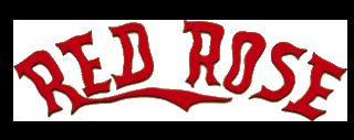 logo_redrose
